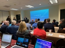 AASCP Virtual Conference