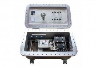 EPPH-3P-208.120-225AMB-2X100A-4X20A 2