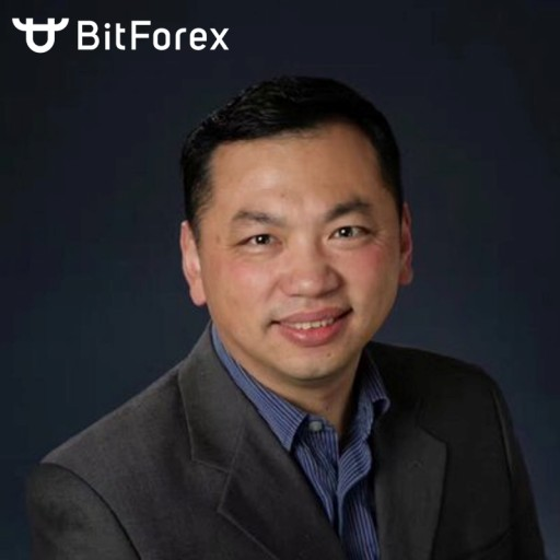 Robert Mao Has Been Confirmed to Be BitForex's New Adviser