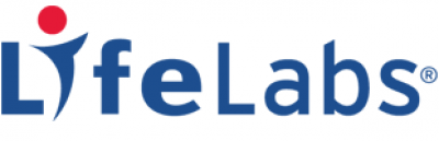 LifeLabs Now Offering Panorama™ NIPT in Canada via Natera's