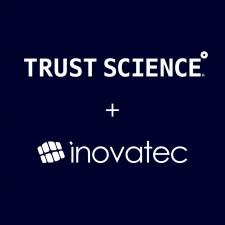 Trust Science + Inovatec