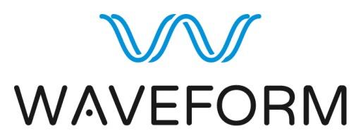 RepeaterStore Rebrands as Waveform