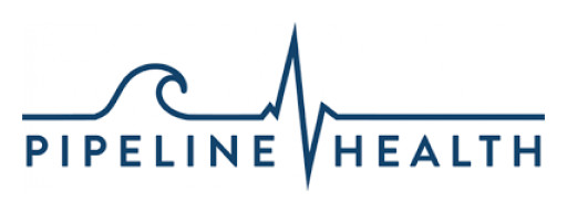 Pipeline Health Hires New CEO at West Suburban Medical Center & Promotes CFO to CEO at Weiss Memorial Hospital, in Chicago Market