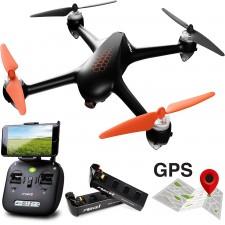 B2W Shadow Hex Drone