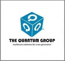 The Quantum Group, Inc.