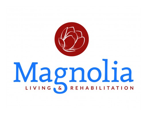 Magnolia Living & Rehabilitation Receives a Deficiency-Free Health Survey