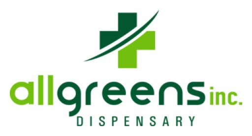 All Greens Is Arizona's First State Approved Medical Marijuana Drive-Thru Dispensary