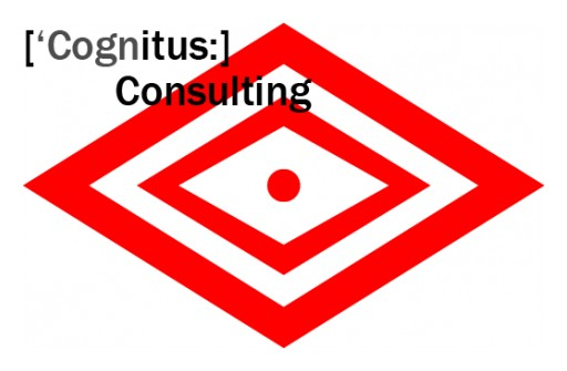 Cognitus Consulting: Growing Bigger and Running Faster With SAP S/4 HANA