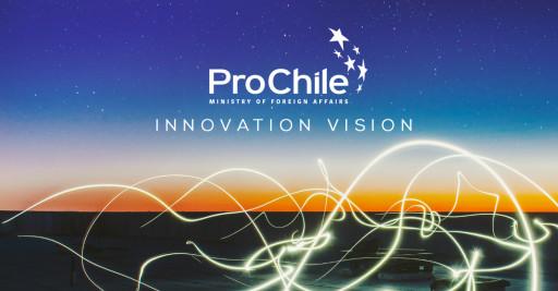 ProChile's innovation vision