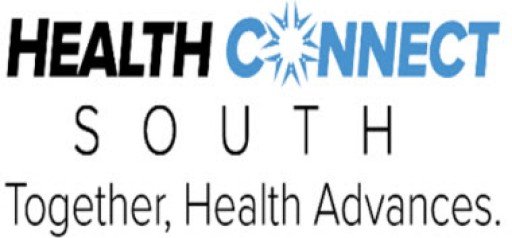 500 Health Leaders Gather for Health Connect South 2015
