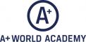A+ World Academy
