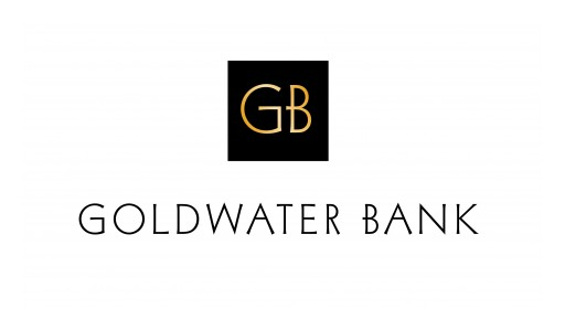 Goldwater Bank to Expand Already Growing Mortgage Division in 2016