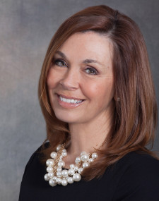 Jill Castle Named Managing Broker of Premier Sotheby's International Realty's Lake Norman Office