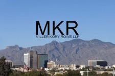 Miller Kory Rowe LLP Tucson Image
