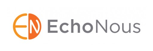 Planet TV Studios Presents Episode on EchoNous on New Frontiers in AI Assisted Ultrasound