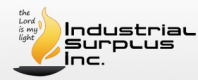 Industrial Surplus Inc.