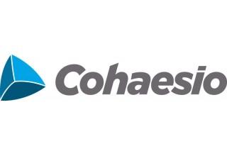 Cohaesio Logo