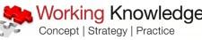 Working KnowledgeCSP logo
