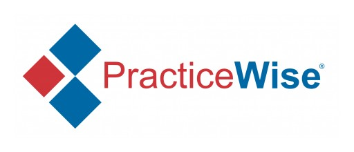 PracticeWise Announces Key Additions to Operations and Marketing Teams
