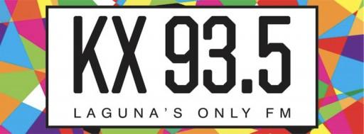 Hybrid Studios Donates to KX 93.5 Fundraiser Drive