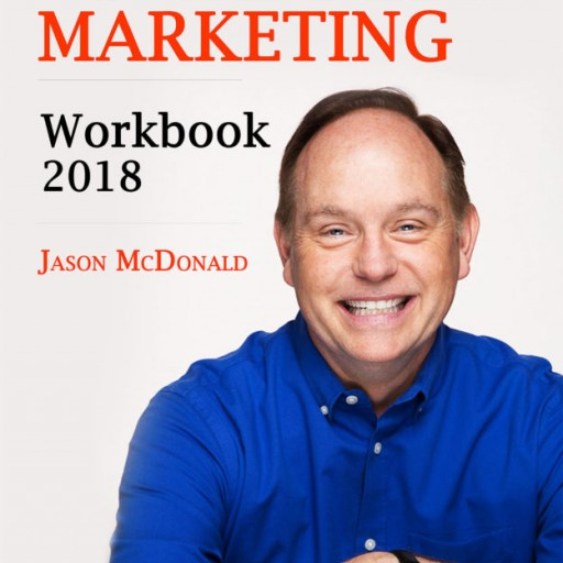 JM Internet Announces Social Media Marketing Book Tops 200 Reviews on Amazon