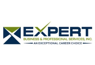 Expert Business and Professional Services has a proven record of excellence and results, getting you jobs people really want - faster.