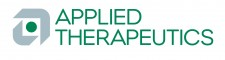 Applied Therapeutics Logo