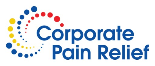 Corporate Workplace Pain Management Program Increases Employee Productivity Through Innovative Program of Mind, Body & Stress Relief Training