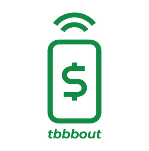 Tbbbout Adds Point-of-Sale Features to PayLater™ App for Events, Concessions and Food Trucks