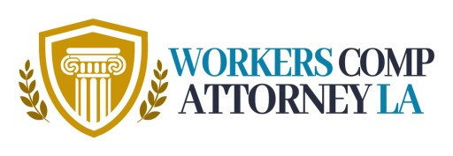 Workers Comp Attorney LA Targets Employer Intimidation in Dealing With Workplace Injuries