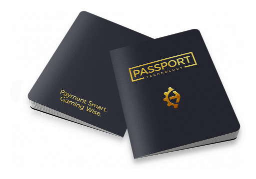 Passport Technology Expands Industry-Leading Product Suite Delivering Automation, Analytics and Digital Capabilities