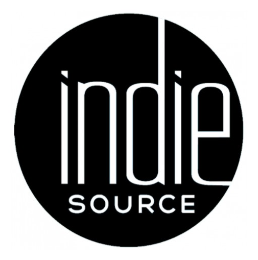 Indie Source, the Los Angeles Apparel Manufacturing Firm, Creates the 'Independence Mask'