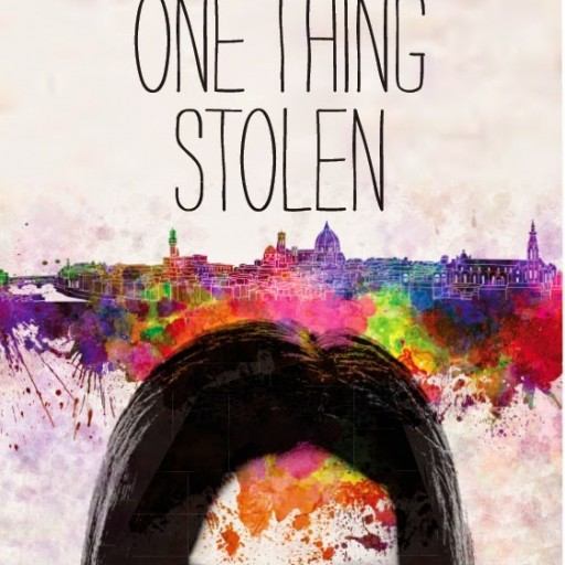Chronicle Books to Release Beth Kephart's New Young Adult Novel, One Thing Stolen