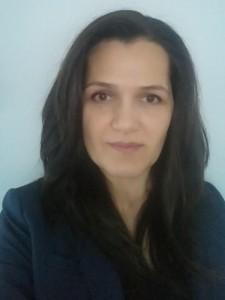 Ana Valean