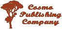 Cosmo Publishing
