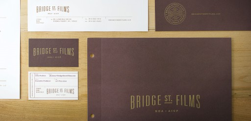 Mangos Wins American Graphic Design Award