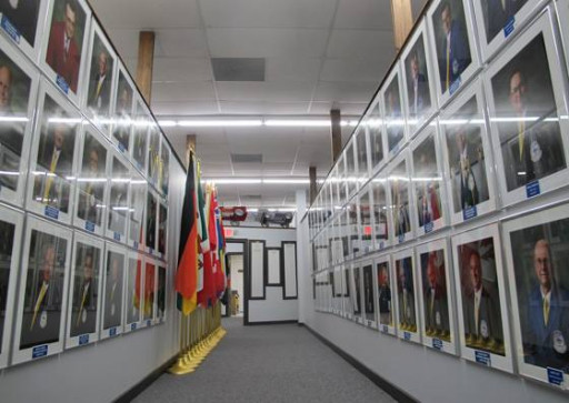 Towing Museum Hall of Fame to Induct 10 New Members