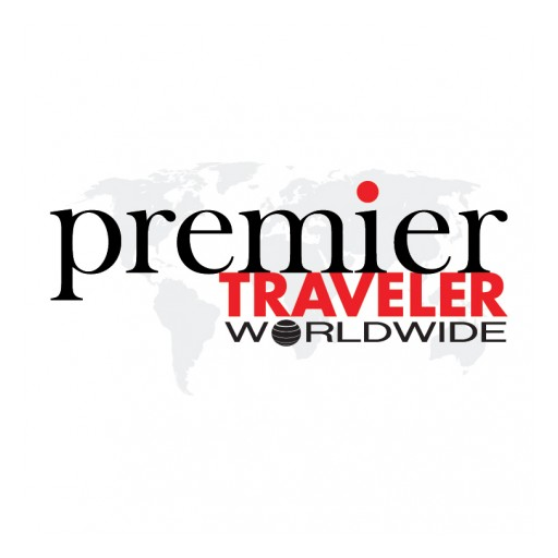 Premier Traveler Worldwide Magazine Responds to Recent Hack