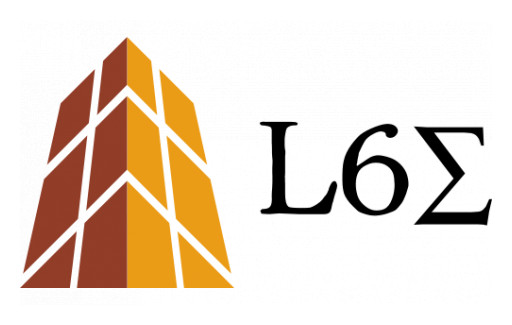 L6 Elite™ launches an exciting new feature, regression analysis