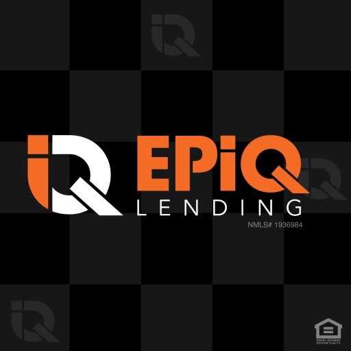 CMG Financial and Realty ONE Group Announce Joint Venture Partnership EPiQ LENDING