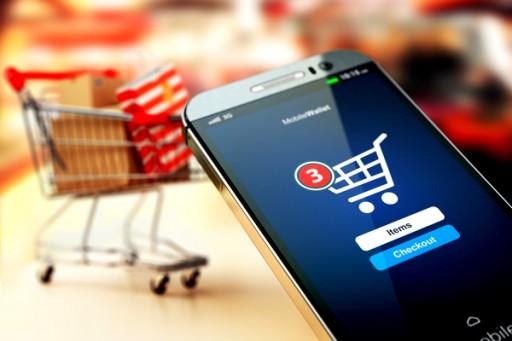 information.com Announces Extensive Product Reviews