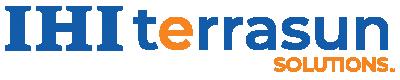 IHI Terrasun Solutions, Inc.