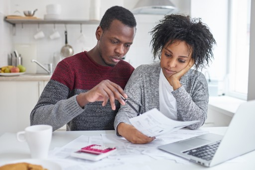 Sobering Study Shows PLUS Loans Actually Widening Income Gap for African-American Families, Says Ameritech Financial