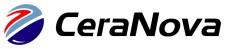 CeraNova Logo