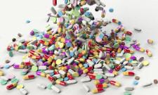 Orphan Drug Market