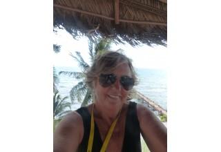 Dr. June Schmieder-Ramirez