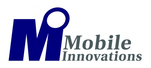 Mobile Innovations Locks Down Mobile Data Security With Release of MPA Two Factor Authentication at 111th CACP Conference
