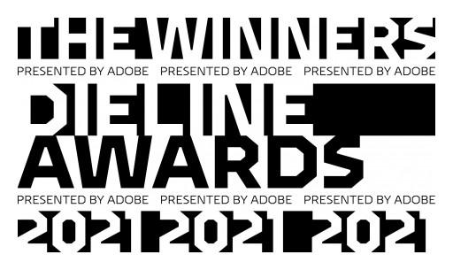 The Absolute Best in Packaging: Dieline Awards 2021 Winners Revealed