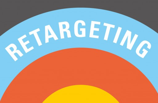 How Subject-Based Targeting Helps Advertisers