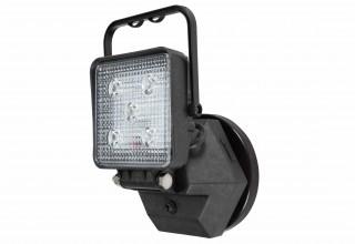 RL-15-LED-CPR-200LB high resolution image 2